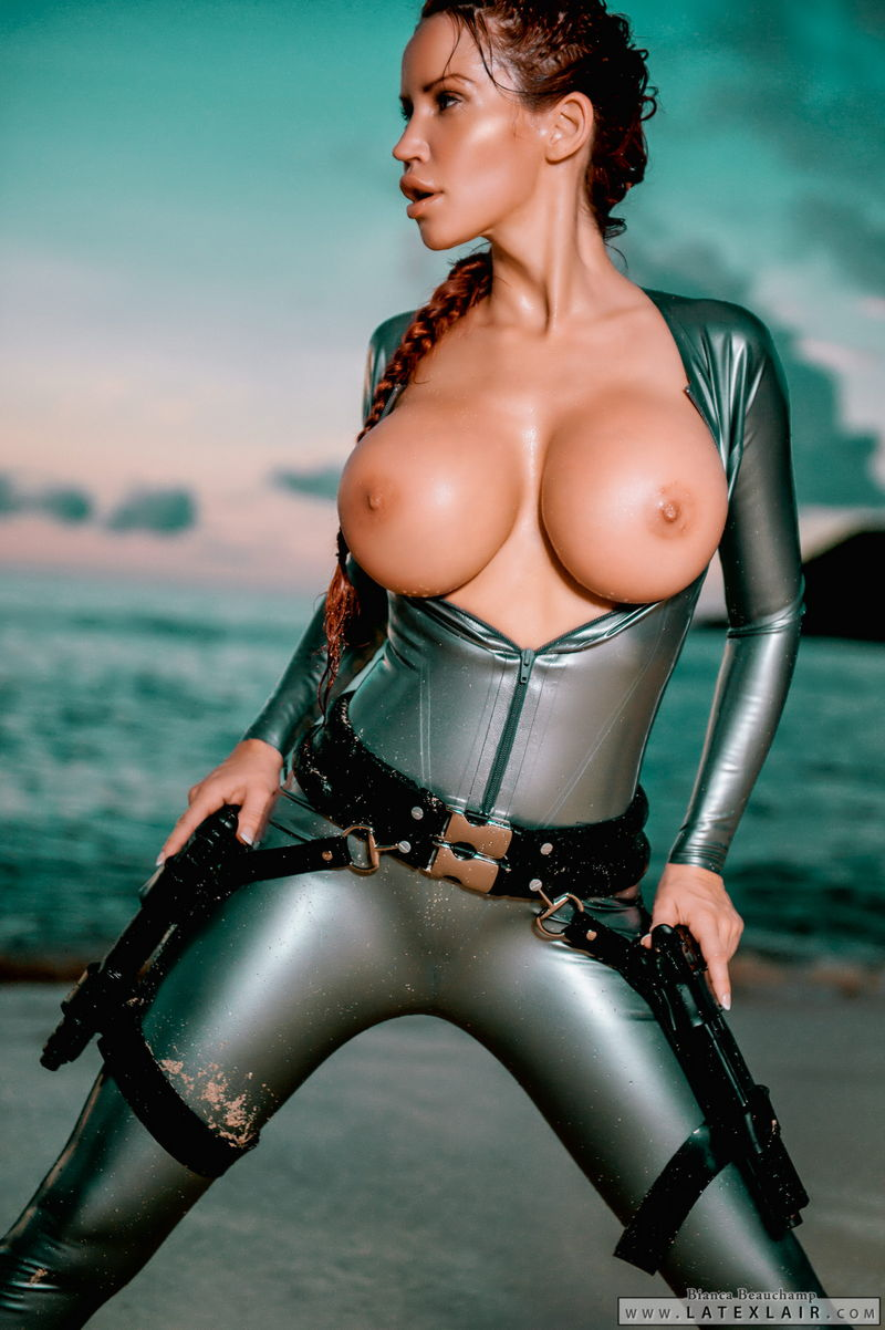 Lara croft hot sexy boobs photos download xxx photos