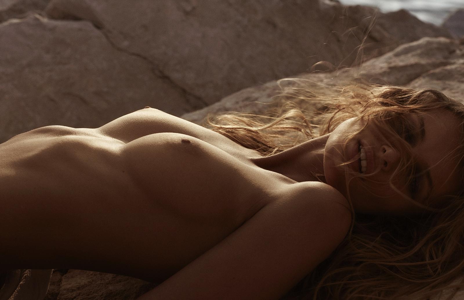 Nude xe pornos clip