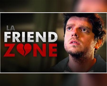 Le studio Bagel présente la Friendzone