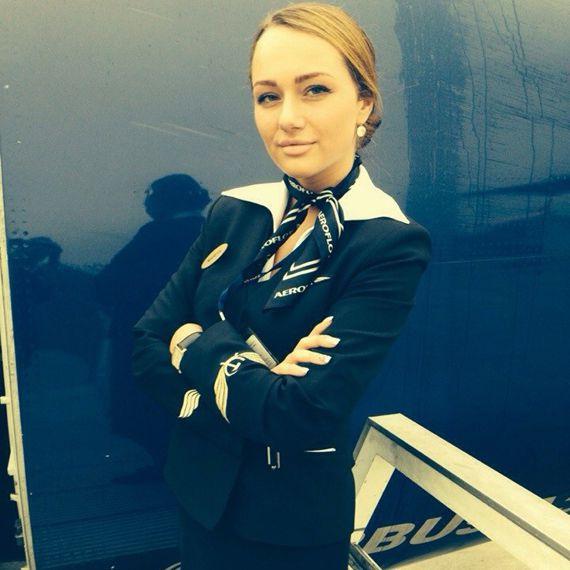 Hotesses-aeroflot-072