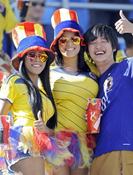 Supportrices_coupe_monde_bresil_2014_039