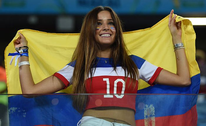 Supportrices_coupe_monde_bresil_2014_040