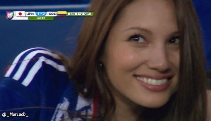 Supportrices_coupe_monde_bresil_2014_044