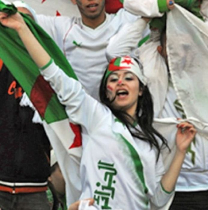 Supportrices_coupe_monde_bresil_2014_045