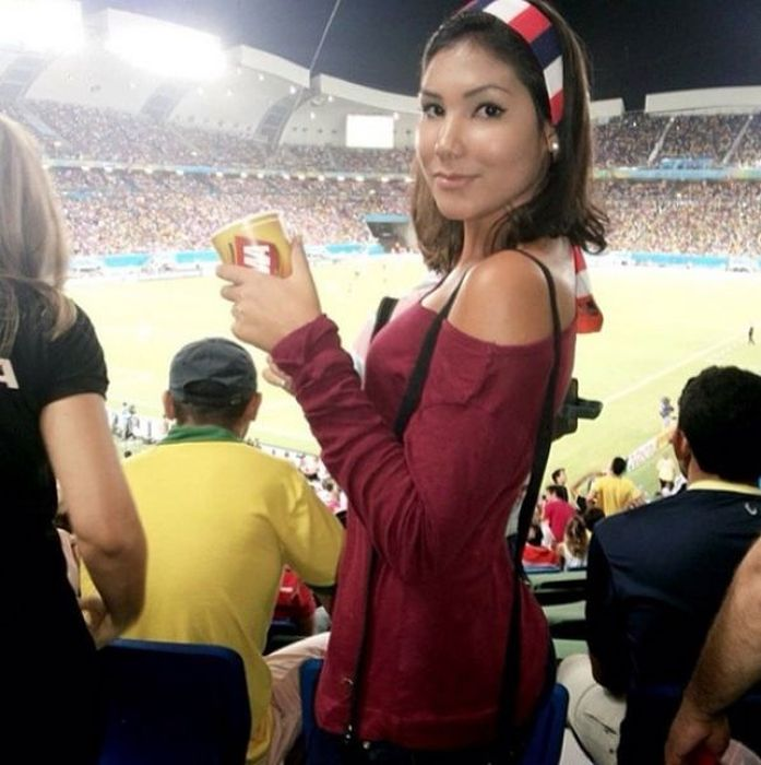 Supportrices_coupe_monde_bresil_2014_049