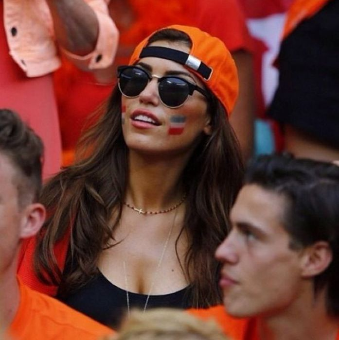 Supportrices_coupe_monde_bresil_2014_054
