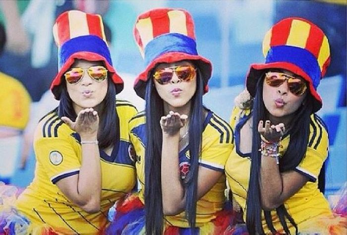 Supportrices_coupe_monde_bresil_2014_055