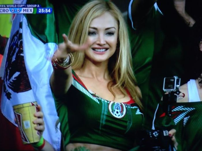 Supportrices_coupe_monde_bresil_2014_059