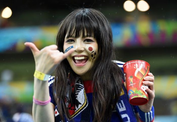 Supportrices_coupe_monde_bresil_2014_060