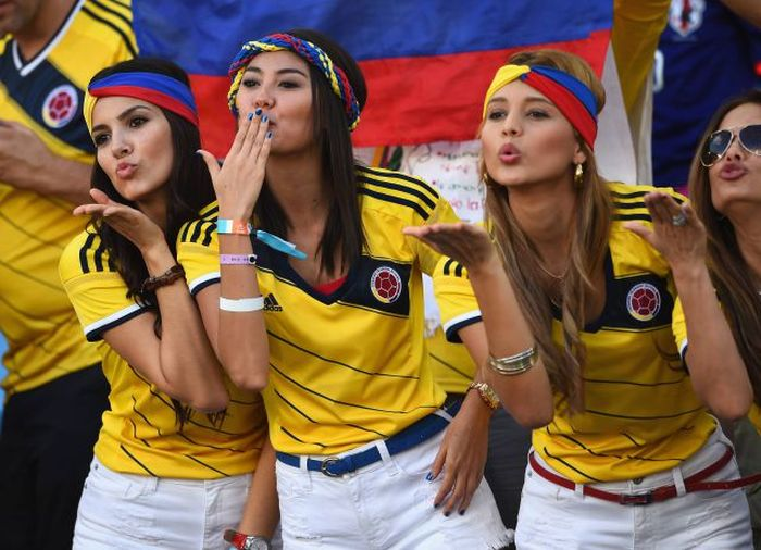 Supportrices_coupe_monde_bresil_2014_061