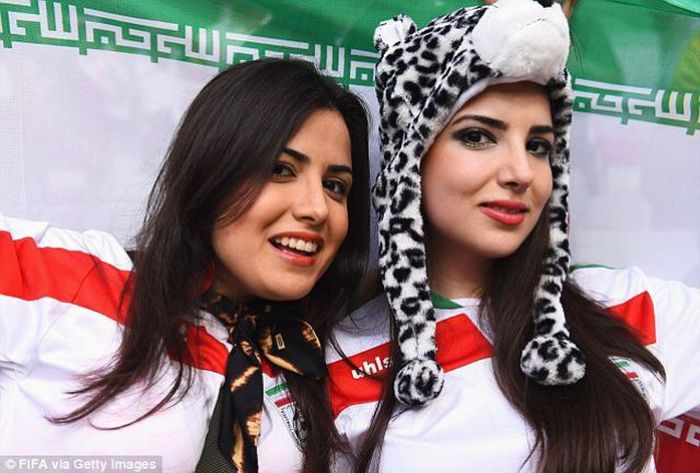 Supportrices_coupe_monde_bresil_2014_062