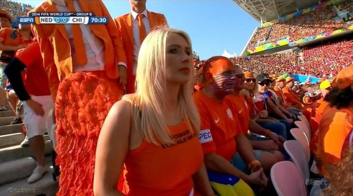 Supportrices_coupe_monde_bresil_2014_064