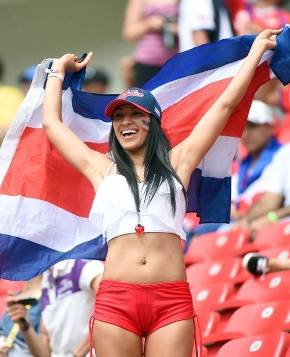 Supportrices_coupe_monde_bresil_2014_065