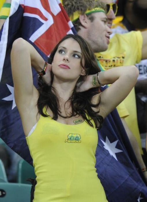 Supportrices_coupe_monde_bresil_2014_066