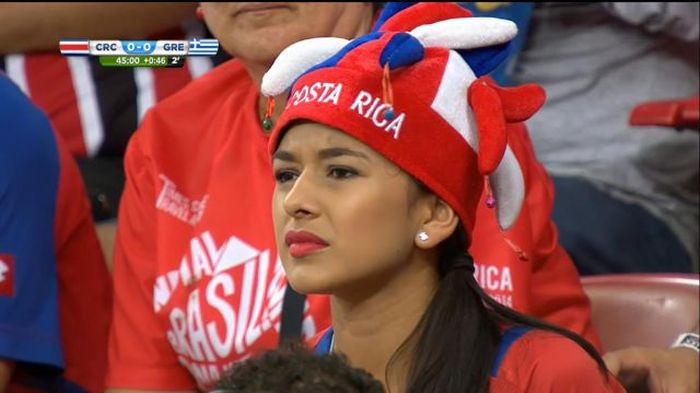 Supportrices_coupe_monde_bresil_2014_067