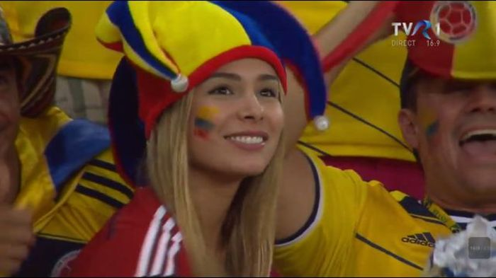 Supportrices_coupe_monde_bresil_2014_068