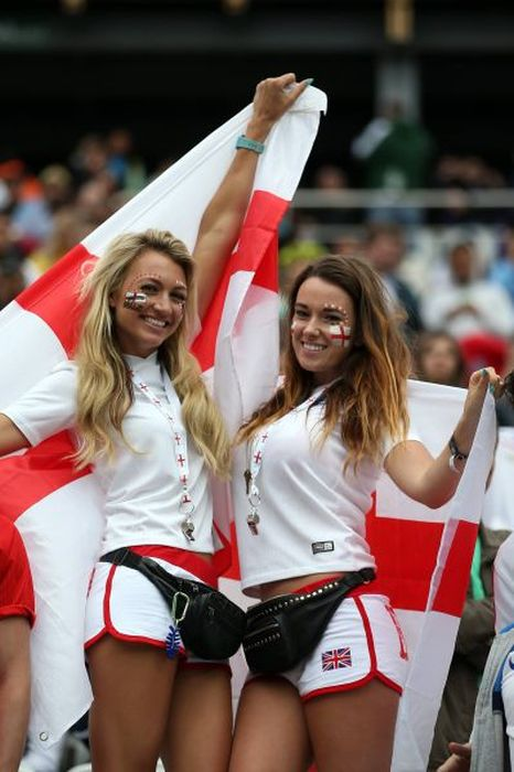 Supportrices_coupe_monde_bresil_2014_069