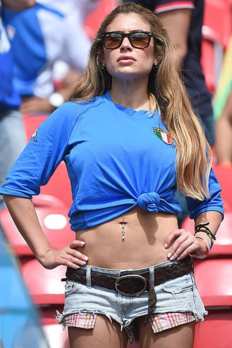 Supportrices_coupe_monde_bresil_2014_070
