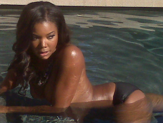 Gabrielle union Photos Clbrits Nues - photostarsinfo