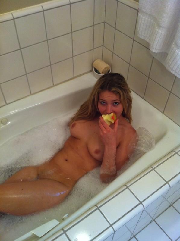 jennifer lawrence leaked nude
