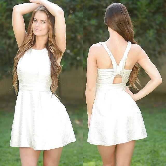 Hannah Stocking Fashion 013
