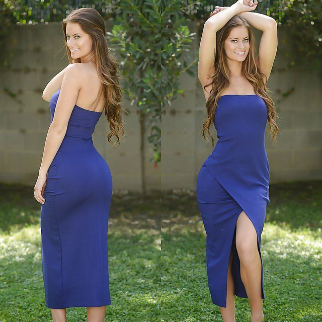 Hannah Stocking Fashion 014