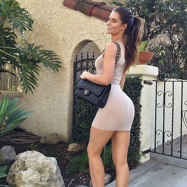 Hannah Stocking Fashion 015