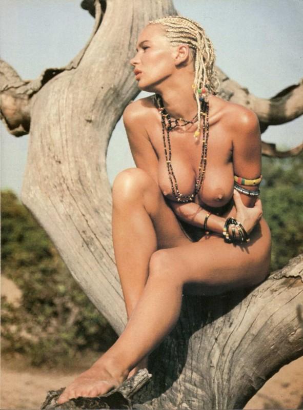 Viviana macouzet sexy
