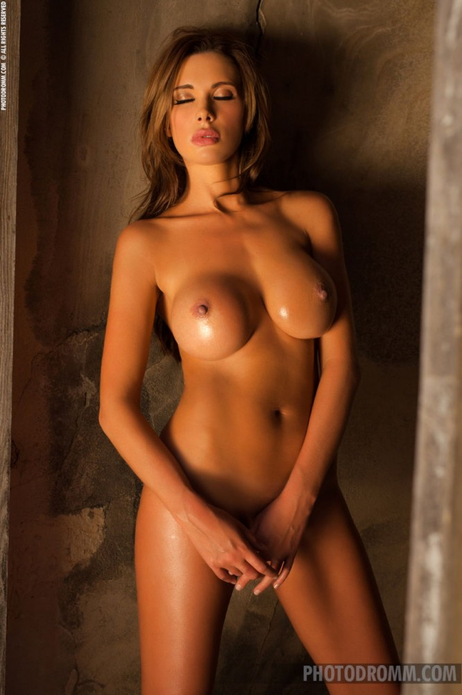 sexy college girl porn movie