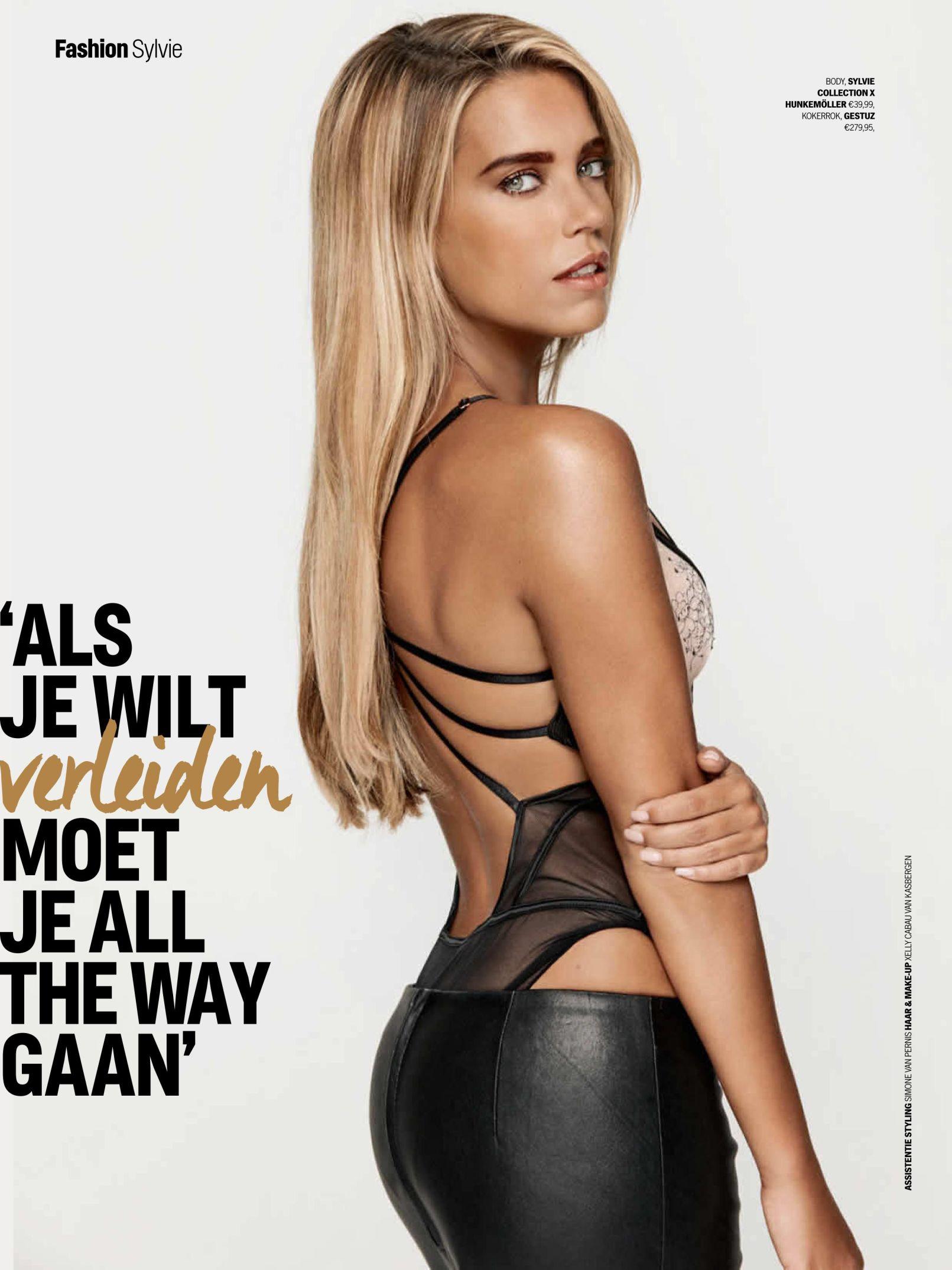 40 quelque chose magazine xxx