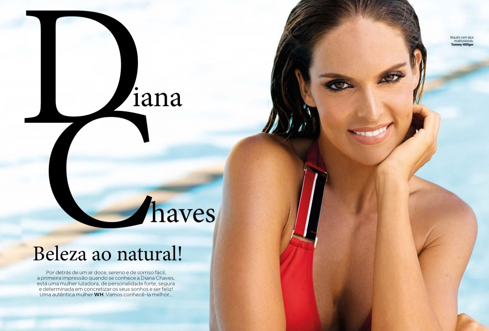 diana-chaves-woman-health-pt-july-2015-03