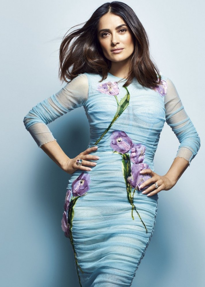 salma-hayek-red-magazine-03