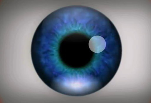 cette illusion d optique vous donne des hallucinations. Black Bedroom Furniture Sets. Home Design Ideas
