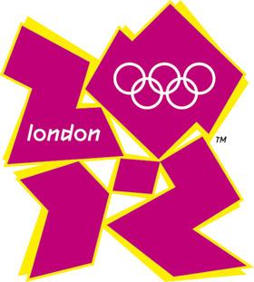 Tableau des médailles JO 2012 à Londres