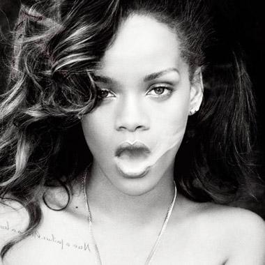Le nouveau clip de Rihanna – Where have you been