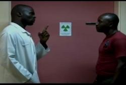 Cameroun: Agence nationale de Radioprotection