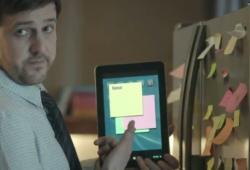 L'Ipad peut il vraiment remplacer le papier ?