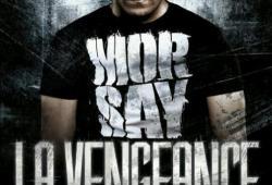 Morsay : La vengeance, film complet en stream
