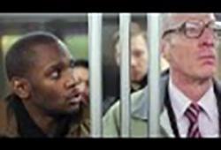 Vidéo pour arreter de faire la geule dans le métro