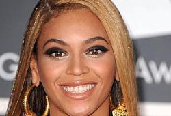 Beyonce a enfin accouché d'une petite fille