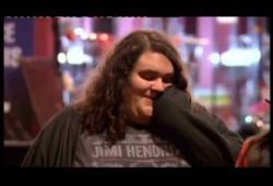 Incroyable Talent GB, le futur Susan Boyle, c'est lui !