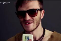 Du Dubstep en Beatbox sans dents par Masta Mic