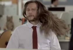 Un homme peut il utiliser un shampoing pour femme ?