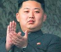 Kim Jong Un mort ? Une rumeur chinoise le dit...
