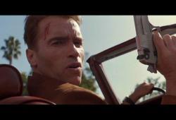 Les répliques cultes dans Last Action Hero