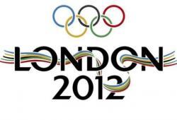 Programme TV complet JO 2012 Londres