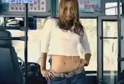 Compilation des publicités WTF coréennes