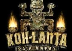 Le gagnant de Koh Lanta 2011 est...