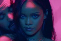Ce que donnerait Work de Rihanna feat Drake, sans musique!