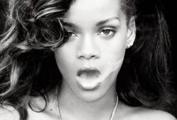 Le nouveau clip de Rihanna - Where have you been